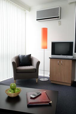 Furniture Stores Melbourne | Furniture Stores In Melbourne
